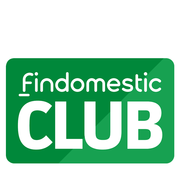 Findomestic Club