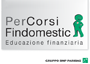 Percorsi Findomestic