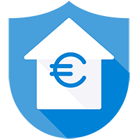 Polizza assicurativa per mutuo casa findomestic for Ammortamento arredamento