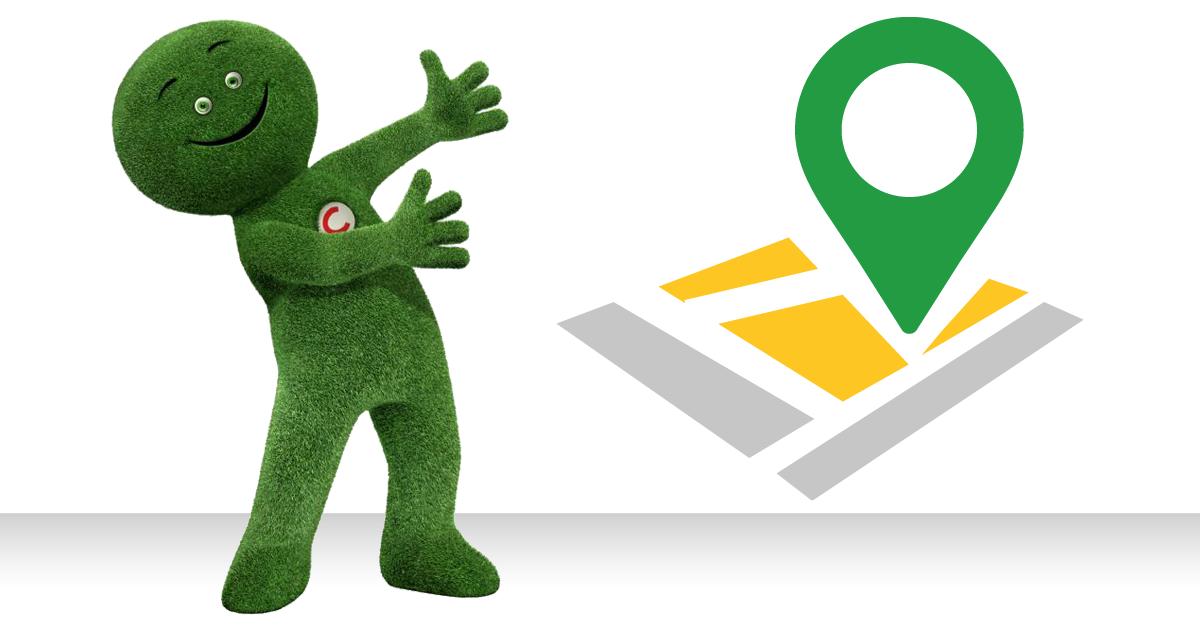 Dove Siamo Ricerca Centri Clienti E Agenti In Tutta Italia Findomestic