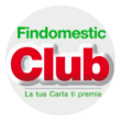 findomestic club logo