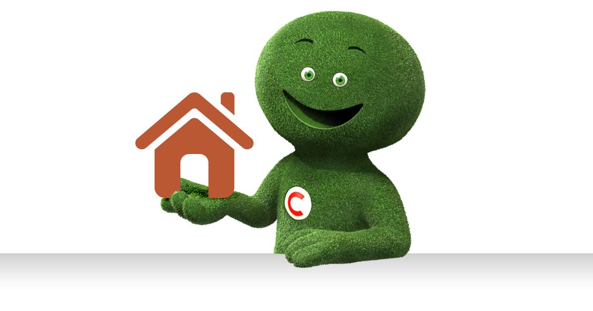 Prestito veloce prima casa e finanziamenti immobiliari for Nuovi prestiti immobiliari