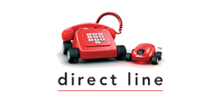 Sconti con la carta - Direct Line